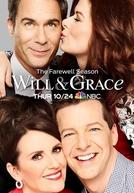 Will & Grace (11ª Temporada) (Will & Grace (Season 11))