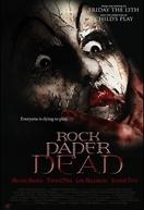 Rock Paper Dead (Rock Paper Dead)