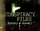 Conspirações (Conspiracy Files )