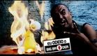 EU ODEIO O BIG BRÓDER - Teaser 1