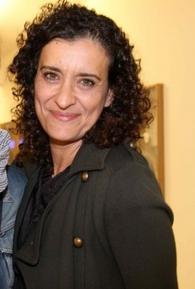 Lilian Amarante