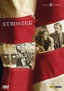 Stroszek - Poster / Capa / Cartaz - Oficial 2