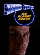 Um Homem de Outro Planeta (1ª Temporada) (Hard Time on Planet Earth (First Season))