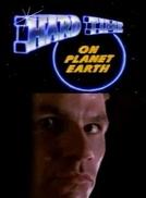Um Homem de Outro Planeta (1ª Temporada) (Hard Time on Planet Earth (First Season))