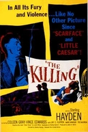 O Grande Golpe (The Killing)