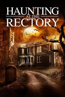A Haunting at the Rectory - Poster / Capa / Cartaz - Oficial 2