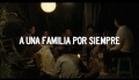 DE JUEVES A DOMINGO Trailer