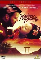 Madame Butterfly (Madame Butterfly)