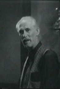 Fred Burns