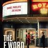 GARGALHANDO POR DENTRO: Notícia | Daniel Radcliffe Estampa O Primeiro Poster De The F Word