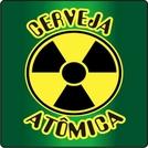 Cerveja Atômica (Cerveja Atômica)