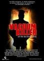 Vacuum Killer  - Poster / Capa / Cartaz - Oficial 1