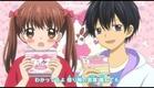 12-Sai. Chicchana Mune no Tokimeki - Opening [Sweet Sensation]