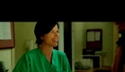 WALTER (2014) Trailer - Neve Campbell, William H. Macy, Virginia Madsen