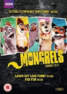 Mongrels (Mongrels)