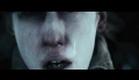 TROTTEUR (teaser)