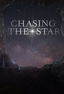 Chasing the Star (Chasing the Star)