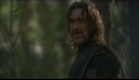 The Lost Future starring Sean Bean - Trailer