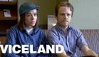 GAYCATION Presents: Orlando (Trailer)