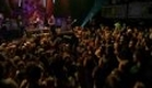 Papa Roach Live and Murderous in Chicago Part 1