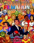 The Magic Of Filmation (The Magic Of Filmation)