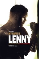 My Name Is Lenny (My Name Is Lenny)