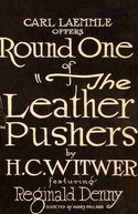 The Leather Pushers (The Leather Pushers )