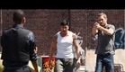 13º Distrito (Brick Mansions, 2014) - Trailer 2 HD Legendado