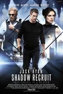 Operação Sombra - Jack Ryan (Jack Ryan: Shadow Recruit)