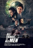 O Jogo Mortal (All Things to All Men)