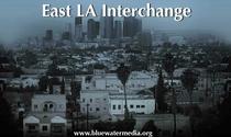East L.A. Interchange - Poster / Capa / Cartaz - Oficial 1
