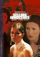 Inocência à Venda (Selling Innocence)