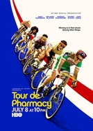 Tour de Pharmacy (Tour de Pharmacy)