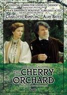 O Jardim das Cerejeiras (The Cherry Orchard)