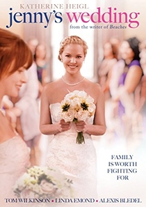 Casamento de Verdade - Poster / Capa / Cartaz - Oficial 4