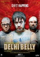 Delhi Belly (Delhi Belly)