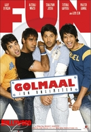 Golmaal: Fun Unlimited (Golmaal: Fun Unlimited)
