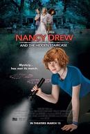 Nancy Drew e a Escada Secreta (Nancy Drew and the Hidden Staircase)