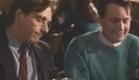 Metropolitan (1990) - Trailer