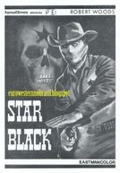 Starblack (Starblack)