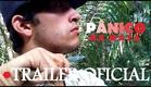Pânico na Mata (Trailer Oficial)