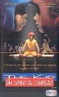 The Kid - Um Sonho de Campeão (The Kid)