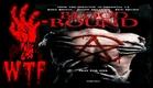 Blood Bound (2019) Trailer