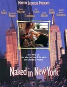 Nu em Nova York (Naked in New York)