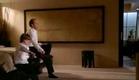 The Kid (2000) HD trailer