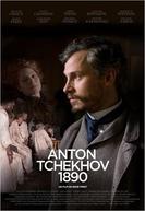 Anton Tchékhov 1890 (Anton Tchékhov 1890)