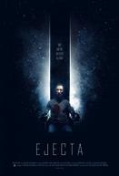 Ejecta (Ejecta)