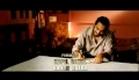 Challa Preview (HD) from Pure Punjabi (Sanjeev, GurMoh, Gurjeet Khosa)