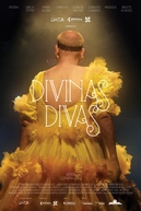 Divinas Divas (Divinas Divas)