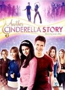 Outro Conto da Nova Cinderela (Another Cinderella Story)